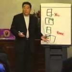 60 Minutes to Getting Rich | Robert Kiyosaki