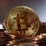What is Bitcoin? – A Quick Introduction