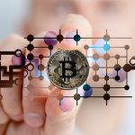 Respect Bitcoin and Digital Assets!