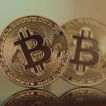 Cryptocurrencies Offer Investment Ease